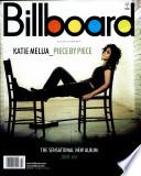 Jun 3, 2006