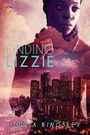 Finding Lizzie