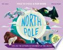 North Pole / South Pole