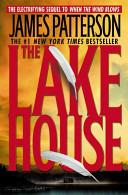 The Lake House Book PDF