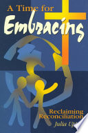 A Time for Embracing
