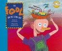 The Fool and the Flying Ship Book