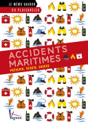 Pdf Accidents maritimes Telecharger