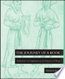 The Journey of a Book Book PDF
