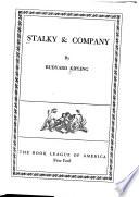Stalky   Company