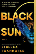 Black Sun Pdf/ePub eBook