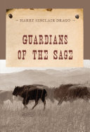 Guardians of the Sage