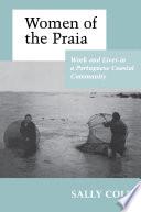 Women of the Praia