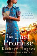 Her Last Promise