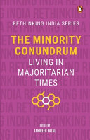 Minority Conundrum