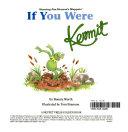 If You Were Kermit Book PDF