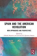 Spain and the American Revolution Pdf/ePub eBook