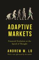 Adaptive Markets ebook
