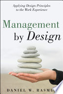 Management by Design