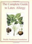 Complete Guide to Latex Allergy ebook