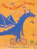 How to Draw a Dragon Pdf/ePub eBook