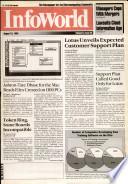 Aug 18, 1986