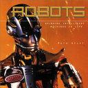 Robots Book