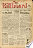 19. Jan. 1959