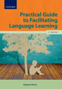 Books - Practical Guide To Facilitating Language Learning 4e | ISBN 9780195995497