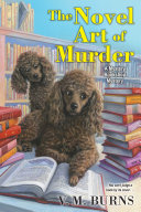The Novel Art of Murder Pdf