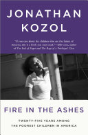 Pdf Fire in the Ashes
