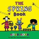 Pdf The Spring Book