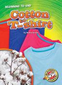 Cotton to T-shirt Pdf