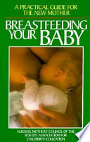 Breastfeeding Your Baby Book PDF