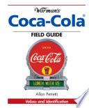 Warman's Coca-Cola Field Guide