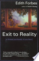 Exit to Reality