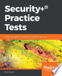 Security+® Practice Tests