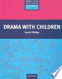 Drama with Children