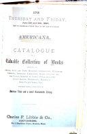 Union Confederate War Literature