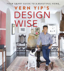 Vern Yip's Design Wise