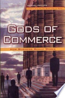 Gods of Commerce