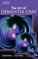 Providing Good Care To People With Dementia 10 Pk