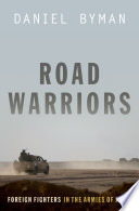 Road Warriors