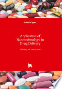 Application Of Nanotechnology In Drug Delivery Book PDF