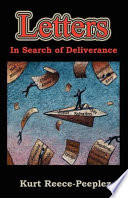 Letters in Search of Deliverance