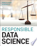 Responsible Data Science