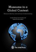 Museums in a Global Context
