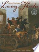 Living Theatre: A History
