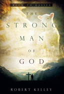 The Strong Man of God