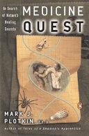 Medicine Quest
