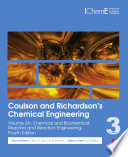 Coulson and Richardson   s Chemical Engineering