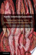 North American Genocides