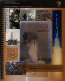 Minuteman Missile National Historic Site  General Management Plan