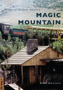 Magic Mountain [Pdf/ePub] eBook