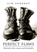 Perfect Flaws